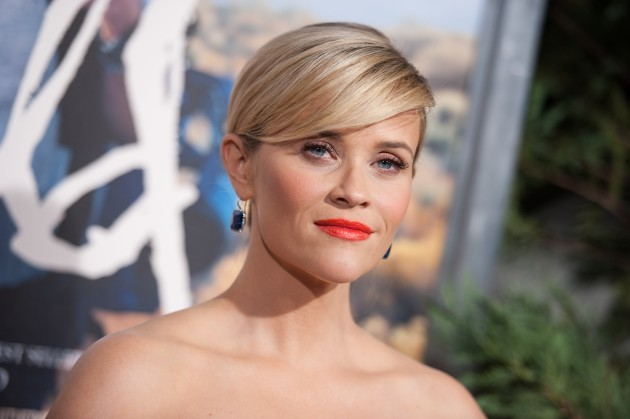Film-Wild-Reese Witherspoon