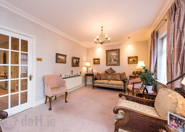 booterstown - 2