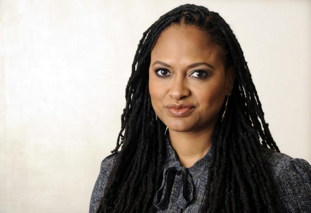 Selma Portrait Session