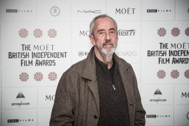 2014 Independent Film Awards Nominations - London