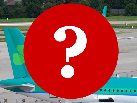 aer-lingus--irelands-national-carrier--operates-a-hybrid-low-cost-model-that-offers-some-of-full-service-luxuries-on-its-long-haul-routes-the-airline-has-not-suffered-a-fatal-accident-since-th