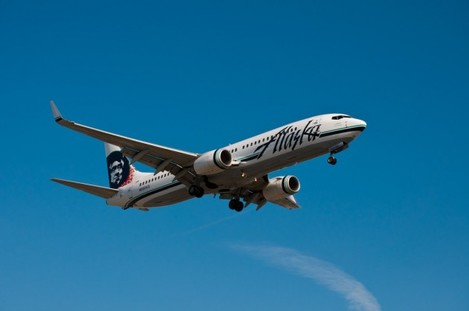 alaska-airlines-according-to-airlineratingscom-the-seattle-based-airline-has-had-the-best-on-time-performance-of-any-north-american-based-carrier-three-years-running-alaska-airlines-has-not-ha