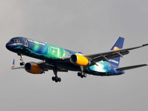 icelandair-the-reykjavik-based-carrier-operates-a-hybrid-low-cost-business-model-using-a-fleet-of-boeing-757-jets-complementary-meals-are-offered-on-economy-comfort-and-its-business-class-but-