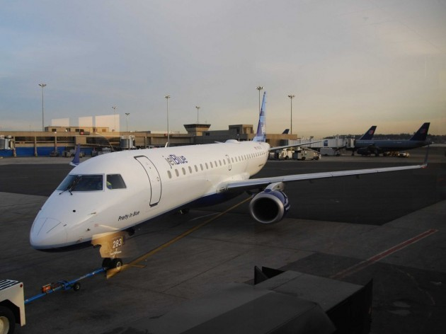 jetblue-airlineratingscom-awarded-jetblue-the-honor-of-being-the-best-low-cost-airline-in-north-and-south-america-jetblue-has-never-had-a-fatal-accident-in-company-history