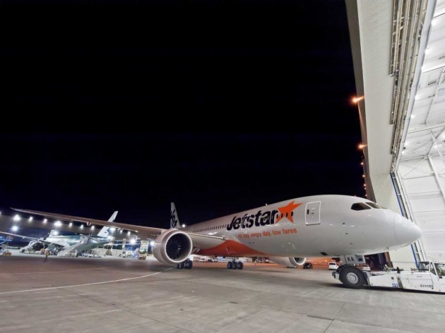 jetstar-is-the-low-cost-subsidiary-of-qantas--airlineratingscoms-safest-airline-in-the-world-the-melbourne-based-airline-has-not-suffered-a-crash-in-company-history