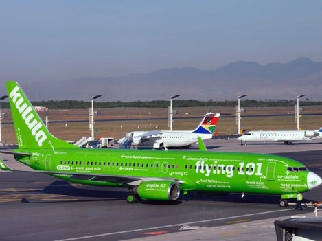 kulula-airlineratingscom-named-the-south-african-based-carrier-the-best-low-cost-airline-in-africa-the-websites-editors-praised-kulula-for-bringing-safety-technology-and-humor-to-affordable-fl