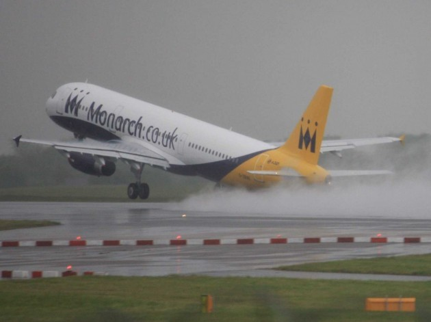 monarch-airlines-is-a-london-based-low-cost-airline-that-operates-both-scheduled-and-charter-service-to-popular-holiday-destinations-around-the-world-monarchs-safety-record-is-free-of-any-fata