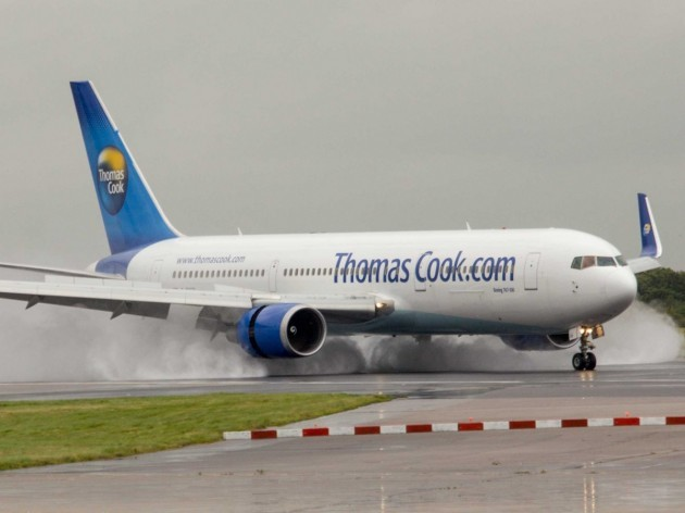 thomas-cook-is-one-of-the-largest-holiday-charter-airlines-in-the-world-the-airline-has-no-crashes-on-its-safety-record