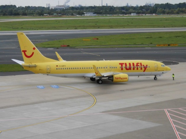 tui-fly-is-a-major-german-holiday-charter-airline-it-too-has-never-suffered-a-crash