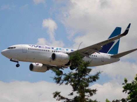 westjet-is-canadas-largest-low-cost-airline-airlineratingscom-praised-the-airline-for-its-generous-room-and-quality-in-flight-entertainment-options-for-a-budget-carrier-westjet-has-not-crashed