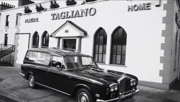 Tagliano1