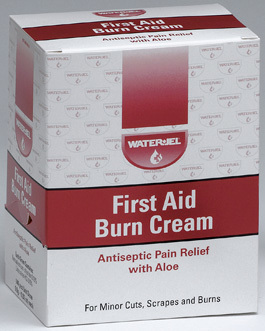 first-aid-144-packs