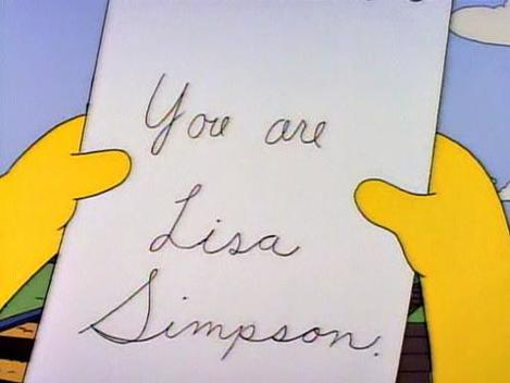 500px-You_are_lisa_simpson