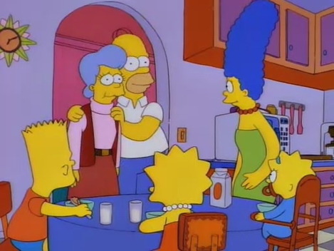 Mother_Simpson_29