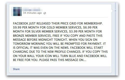 facebook_price_grid_hoax