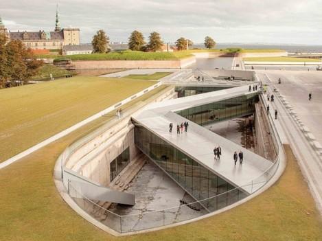 danish museum