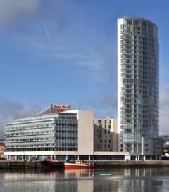 240px-Obel_Tower_Belfast