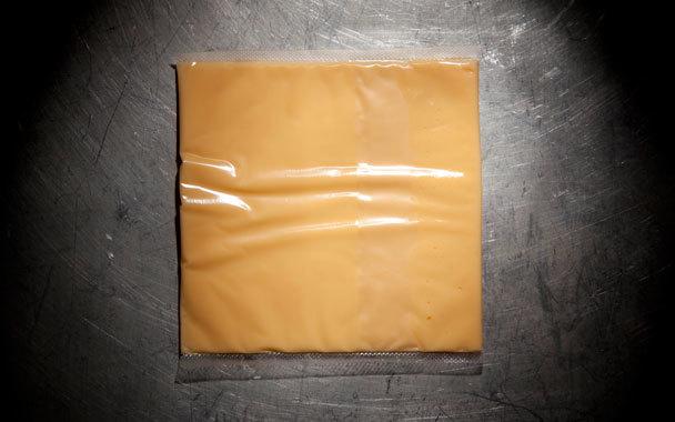 american-cheese-608