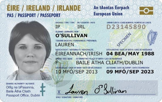 Can I Travel To Uk With Id Card