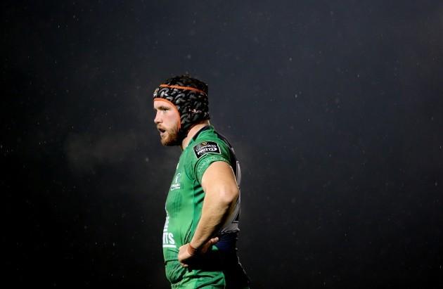 Eoin McKeon