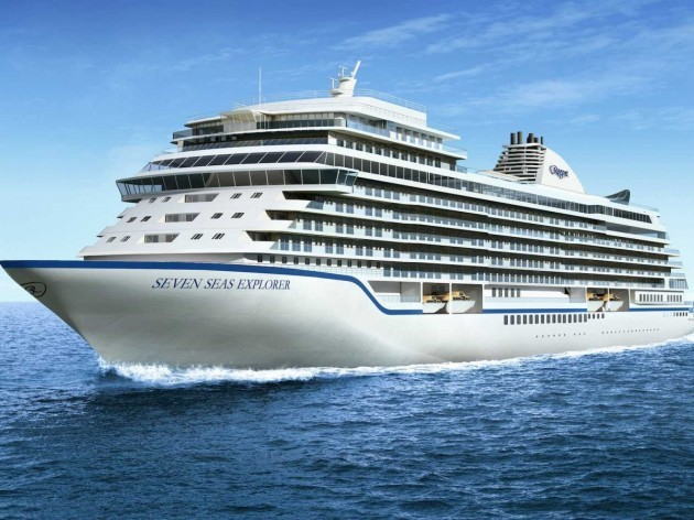 welcome-aboard-the-seven-seas-explorer-its-builders-regent-seven-seas-cruises-are-already-calling-it-the-most-luxurious-cruise-ship-ever-built