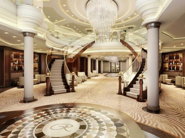 the-ship-will-only-have-room-for-750-guests-and-claims-to-have-the-highest-staff-to-passenger-ratio-in-the-business-this-is-the-super-opulent-lobby-of-the-ship