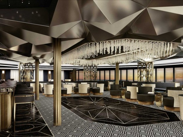 the-observation-lounge-is-a-few-decks-up-it-sports-a-silver-and-gold-color-scheme-that-seven-seas-calls-ripped-form-the-pages-of-the-great-gatsby-the-lounge-also-features-a-dance-floor-and-floor-to-ceiling-windows-for-a-spectacular-ocean-view