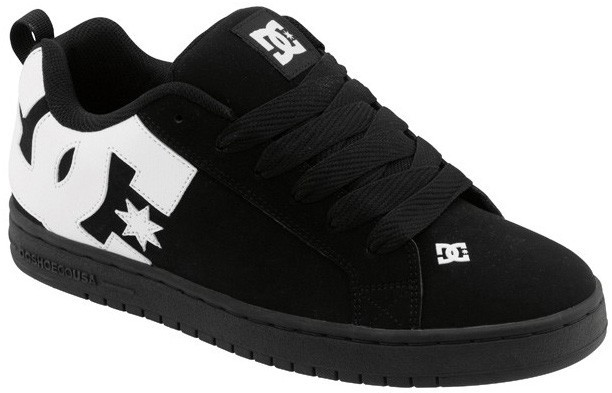DC-Shoes-Court-Graffik-300529-KWC_1