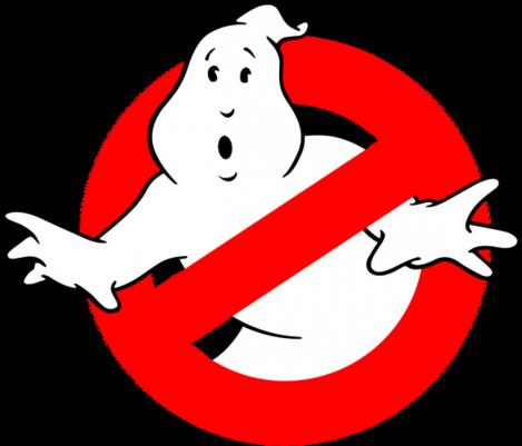 1200px-ghostbusters_logo-svg-585x500