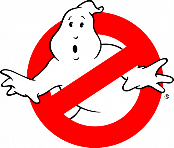 1200px-ghostbusters_logo-svg-585x500