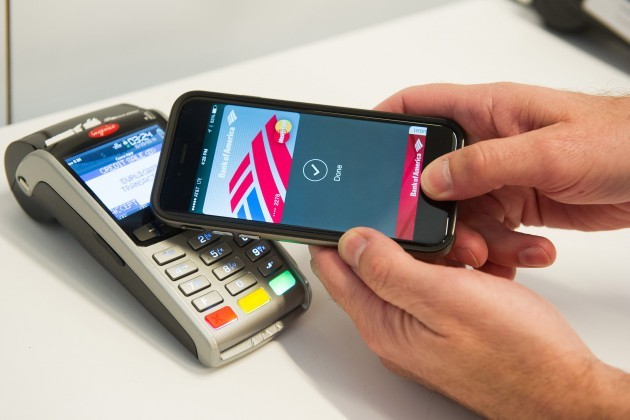 MasterCard Launches NYC Tech Hub, Showcases Payment Innovations