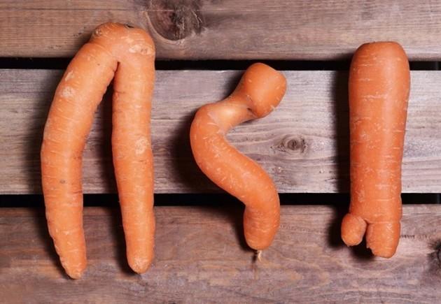 asda vegetables