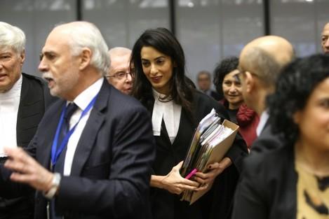 France Europe Armenia Genocide