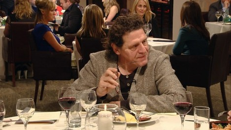 The Restaurant on TV3 Episode 4 Marco Pierre White