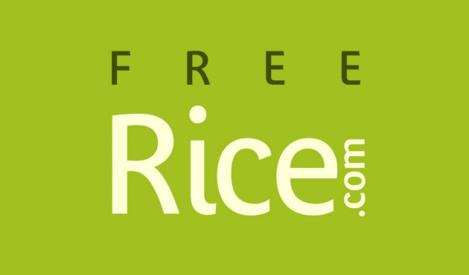 freerice-logo_0