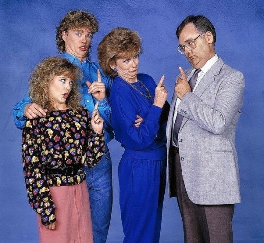 tv_greatest_80s_shows_16