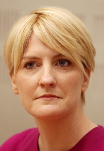 Fianna Fail Gender Equality Action Pla