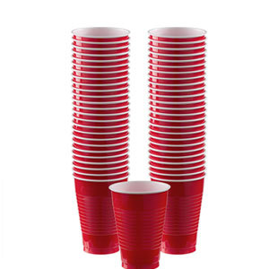 red-cups-stripes-355-ml-REDAPCUP2B_PS13