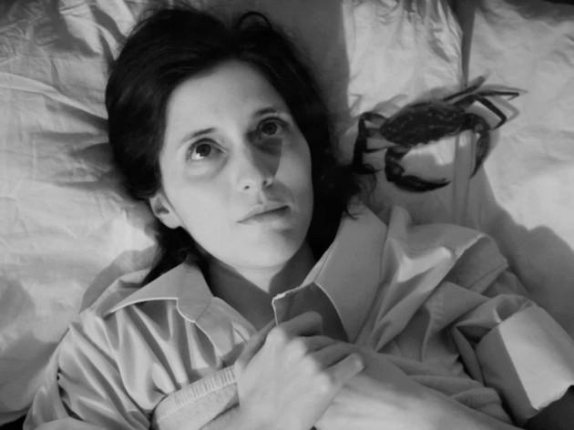 sleep-paralysis-3