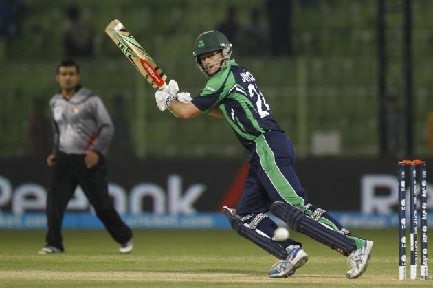 Bangladesh ICC Cricket T20 WCup