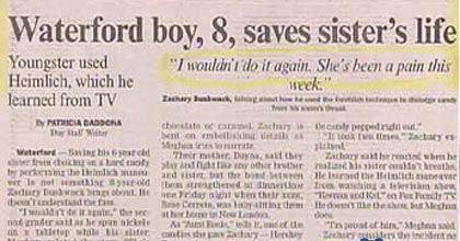 FunnyNews01.24
