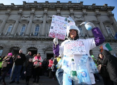 water-protest-pictured-rita-lawlor-fr-390x285