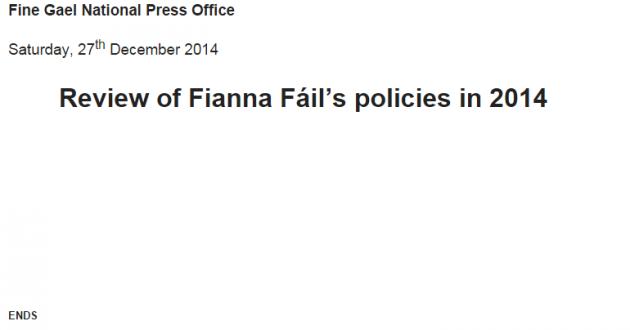 fg-press-release-ff