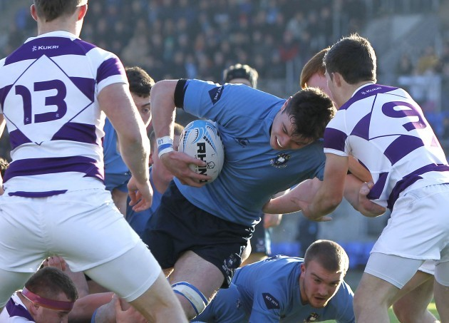 Leinster schools cup betting lines take care of your own horse online betting