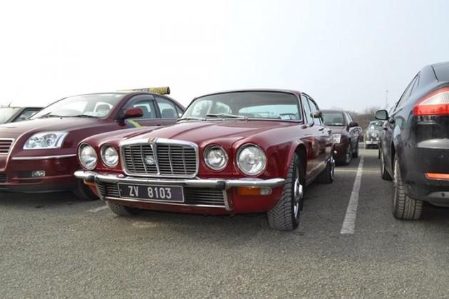 Swords Classic Car Auction Sunday 8th... - Classic Cars Dublin   Facebook