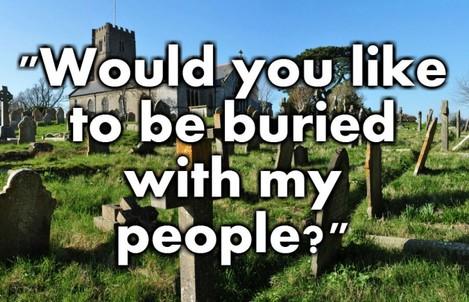 buriedpeople