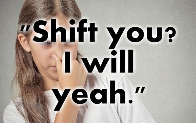 shiftyou