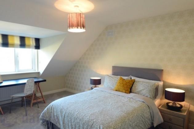 bedroom 1 over 250k