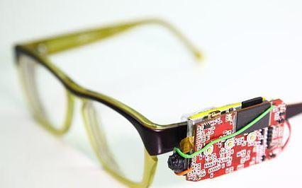 Kwan glasses