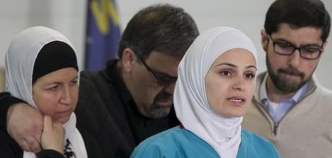 Suzann Barakat